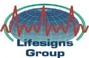 Life Signs Group